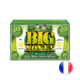 Big Money VF