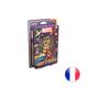 Z-Man Le Gant d'Infinité - Un jeu Love Letter