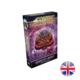 Fantasy Flight Games Cosmic Encounter: Eons
