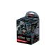 Wizkids Games D&D Minis: Monster Menagerie 3
