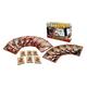 Ludonaute Colt Express Bandit Pack: Tuco Expansion