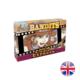 Ludonaute Colt Express Bandit Pack - Exp. Belle