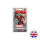 Fantasy Flight Games Marvel Champions: The Card Game – Ant-Man Hero Pack