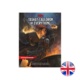 Wizards of the Coast D&D Dungeons & Dragons: Tasha's Cauldron of Everything (Book)