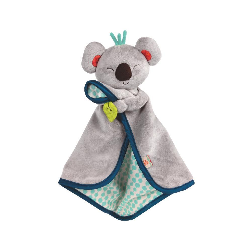 B. Brand Doudou Koala Fluffy Koko