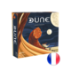 Gale Force Nine Dune - The Board Game VF