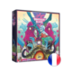 Pandasaurus Games Dinosaur island VF