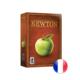 Cranio Creation Newton VF