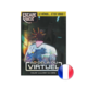 Don't Panic Games Escape Quest 2: Au-delà du Virtuel (livre)