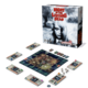 CMON Limited Zombicide - Night of the Living Dead