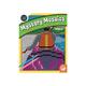 MindWare CBN Mystery Mosaics: Book 9