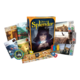 Space Cowboys Splendor  - Ext. Cities of Splendor (multi)