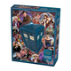 Cobble Hill Puzzle 1000: Doctor Who: The Doctors