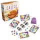 Lucky Duck Games Calico VF