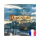 Ystari Dominion: Rivages
