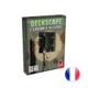 Super Meeple Deckscape 7 : L'évasion d'Alcatraz