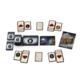 IELLO Adventure Games: Le donjon VF