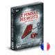 Norsker Games 50 Clues - Le pendule des morts