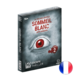 Norsker Games 50 Clues - Sommeil Blanc
