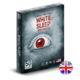 Norsker Games 50 Clues - White Sleep