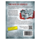 Norsker Games 50 Clues - The Fate of Leopold