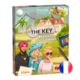 Haba The Key: Meurtres au golf d'Oakdale