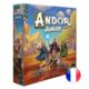 IELLO Andor Junior VF