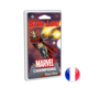 Fantasy Flight Games Marvel Champions: Le jeu de carte: Star-Lord VF