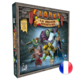 Origames Clank! La Grande Aventure