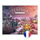 Intrafin Games Cerebria, le monde intérieur