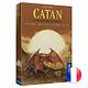 Kosmos Catan - Ext. Trésors, dragons et explorateurs