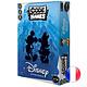 IELLO Codenames: Disney Family Edition VF