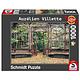 Schmidt Puzzle 1000: St. Mathieu