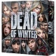 Plaid Hat Games Dead Of Winter (English)