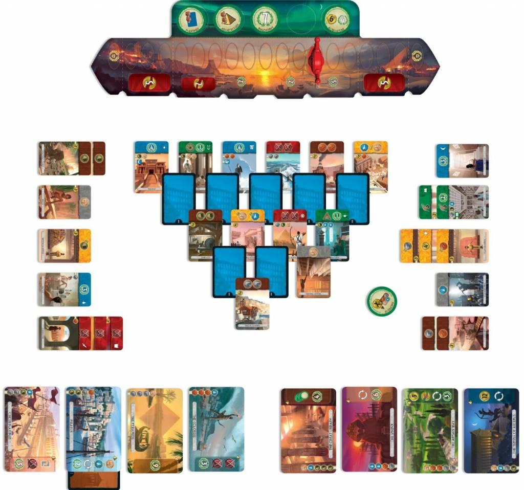 Repos Production 7 Wonders Duel VA