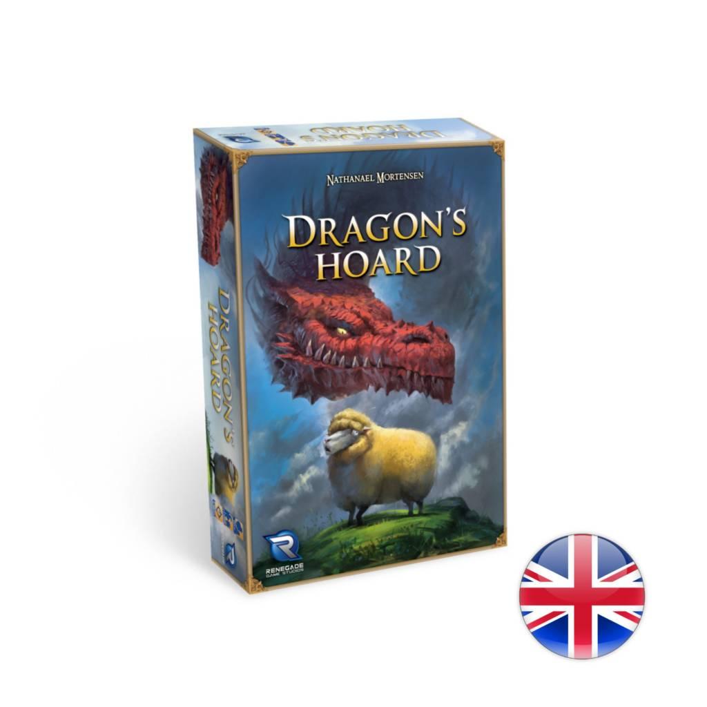 Renegade Dragon's Hoard