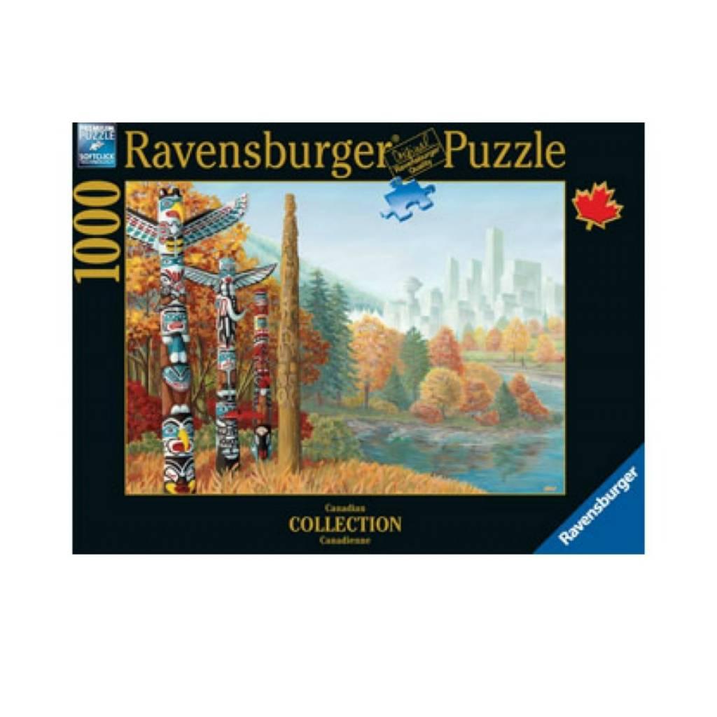 Rencontre puzzle