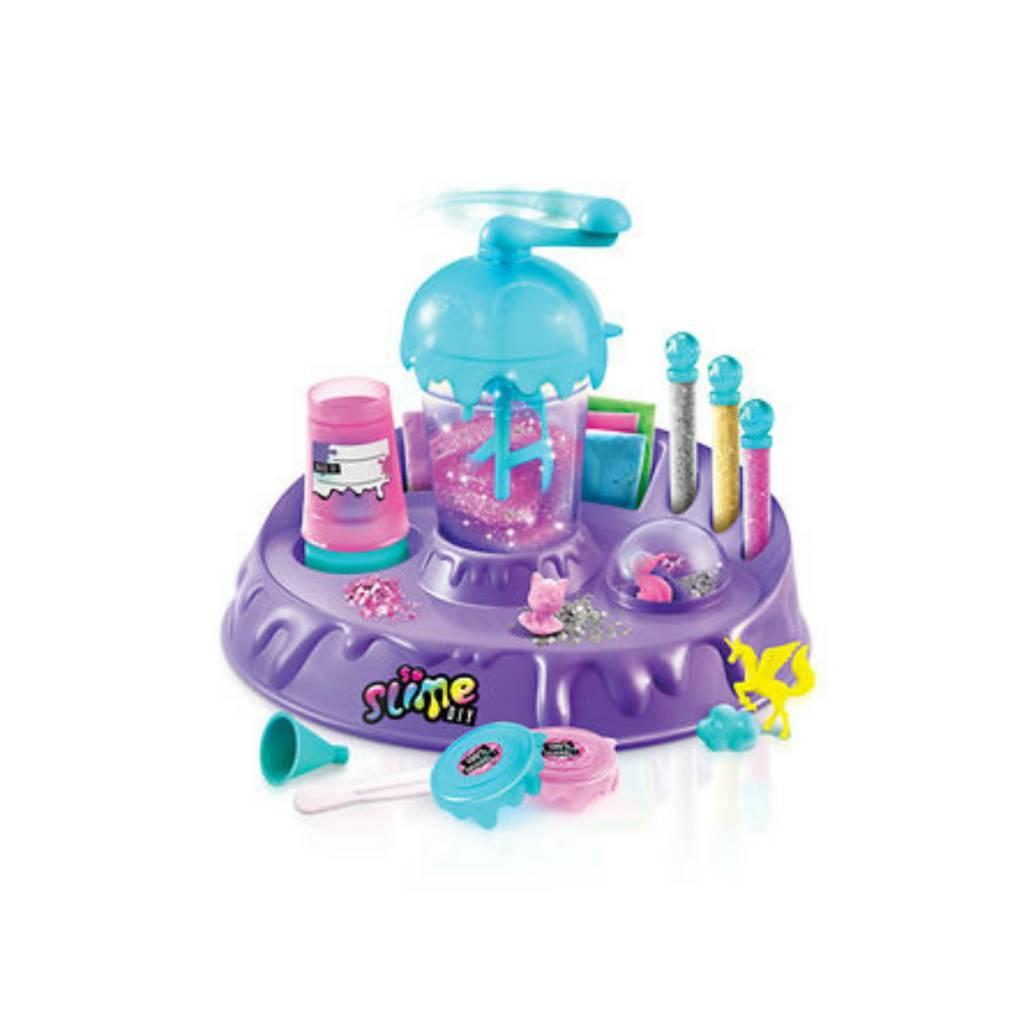 Canal Toys Slime DIY -  Manufacture à glu