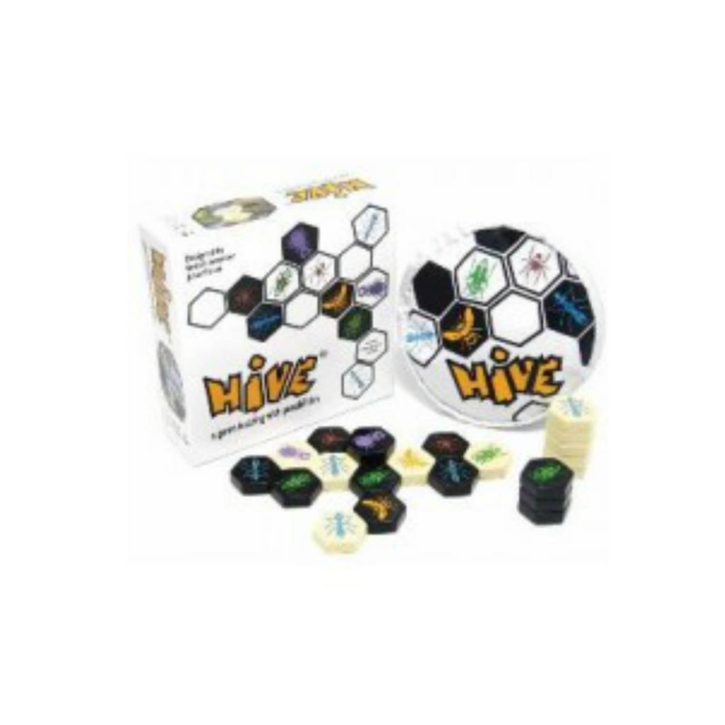 Smart Zone Games Hive (multi)