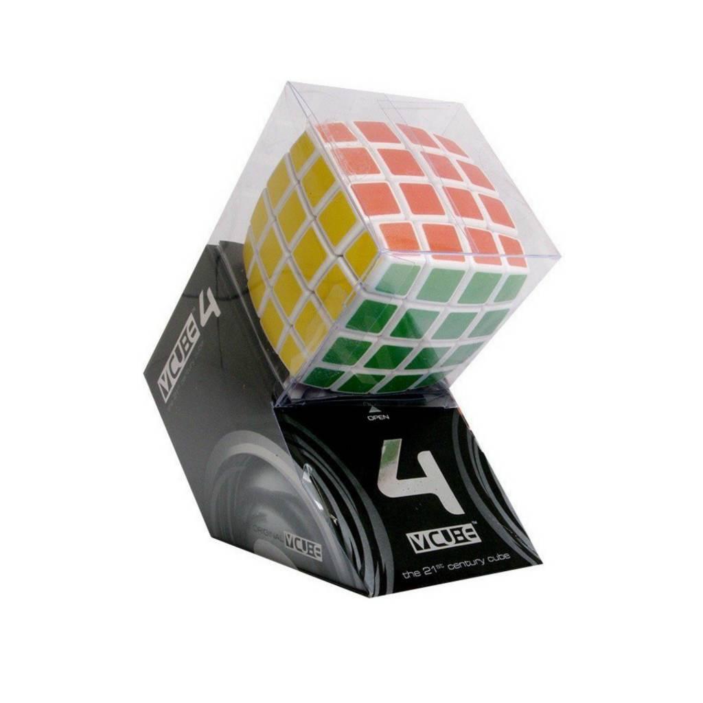 VCube V-Cube 4 (bombé)