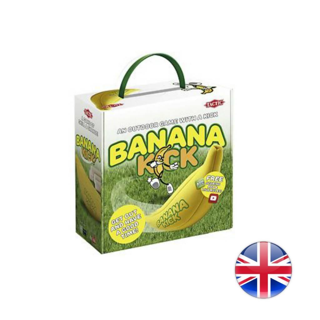 Banana Kick (multi)