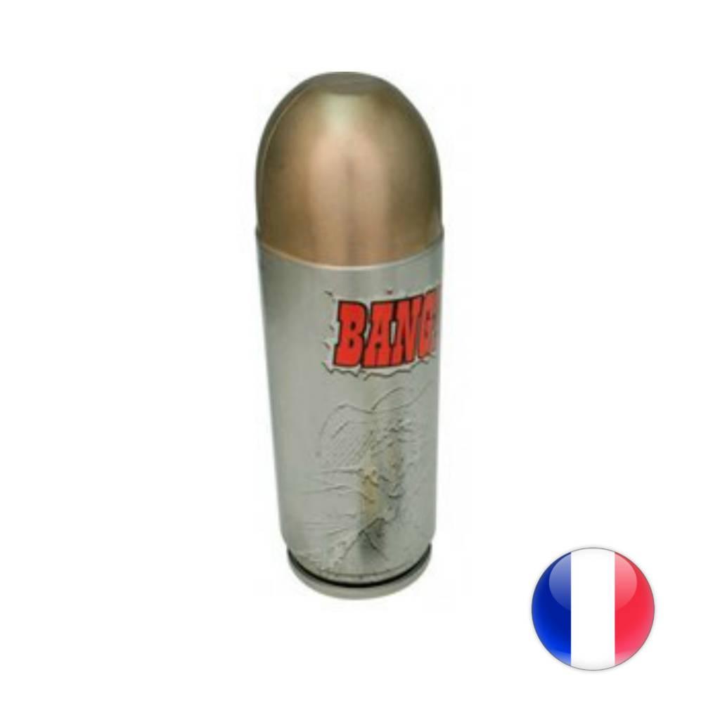 Asmodee Bang! - The Bullet VF
