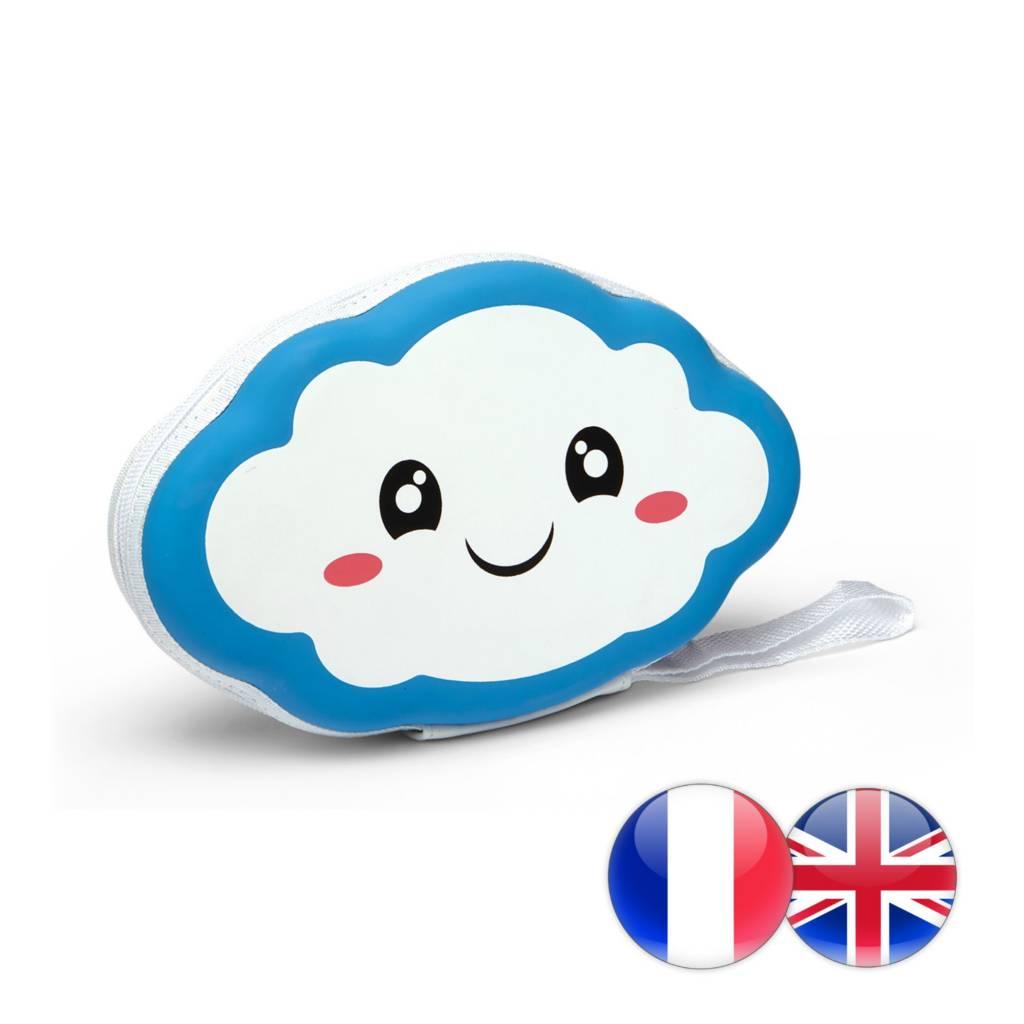 Clouds (multi)