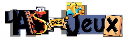 Boutique de jeux de société, casse-têtes et passe-temps située au Québec