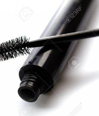 Skin Cosmetics Mascara