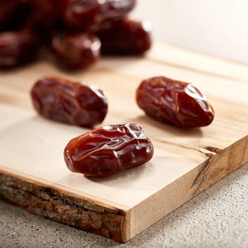 Bateel USA Khidri Gourmet Dates