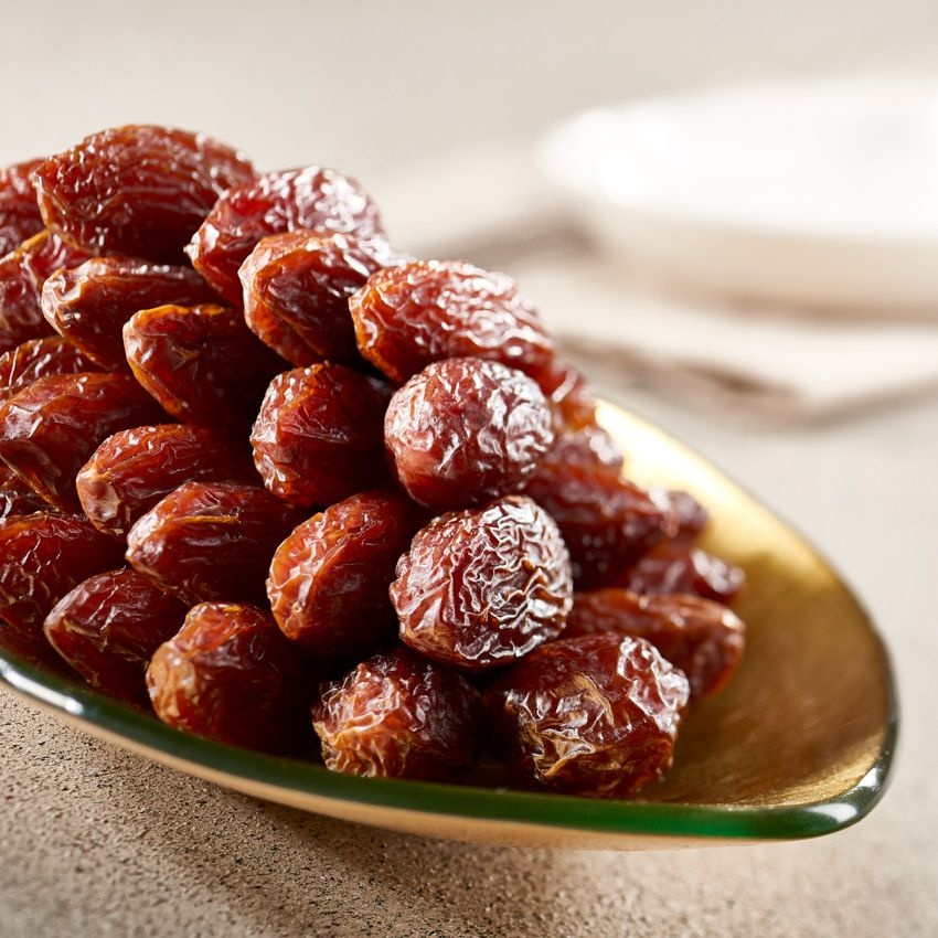 Bateel USA Medjool Gourmet Dates