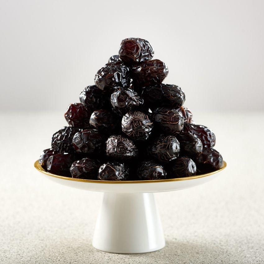 Bateel USA Ajwa Gourmet Dates