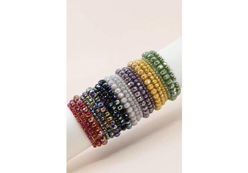 Mystery Mix & Match Sparkle Bracelets