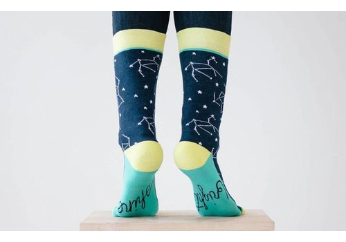 Shine Bright Socks